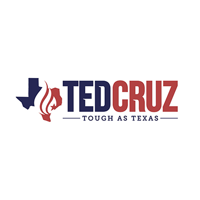 Visit Senator Ted Cruz's Website