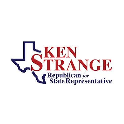 Visit Ken Strange's Website