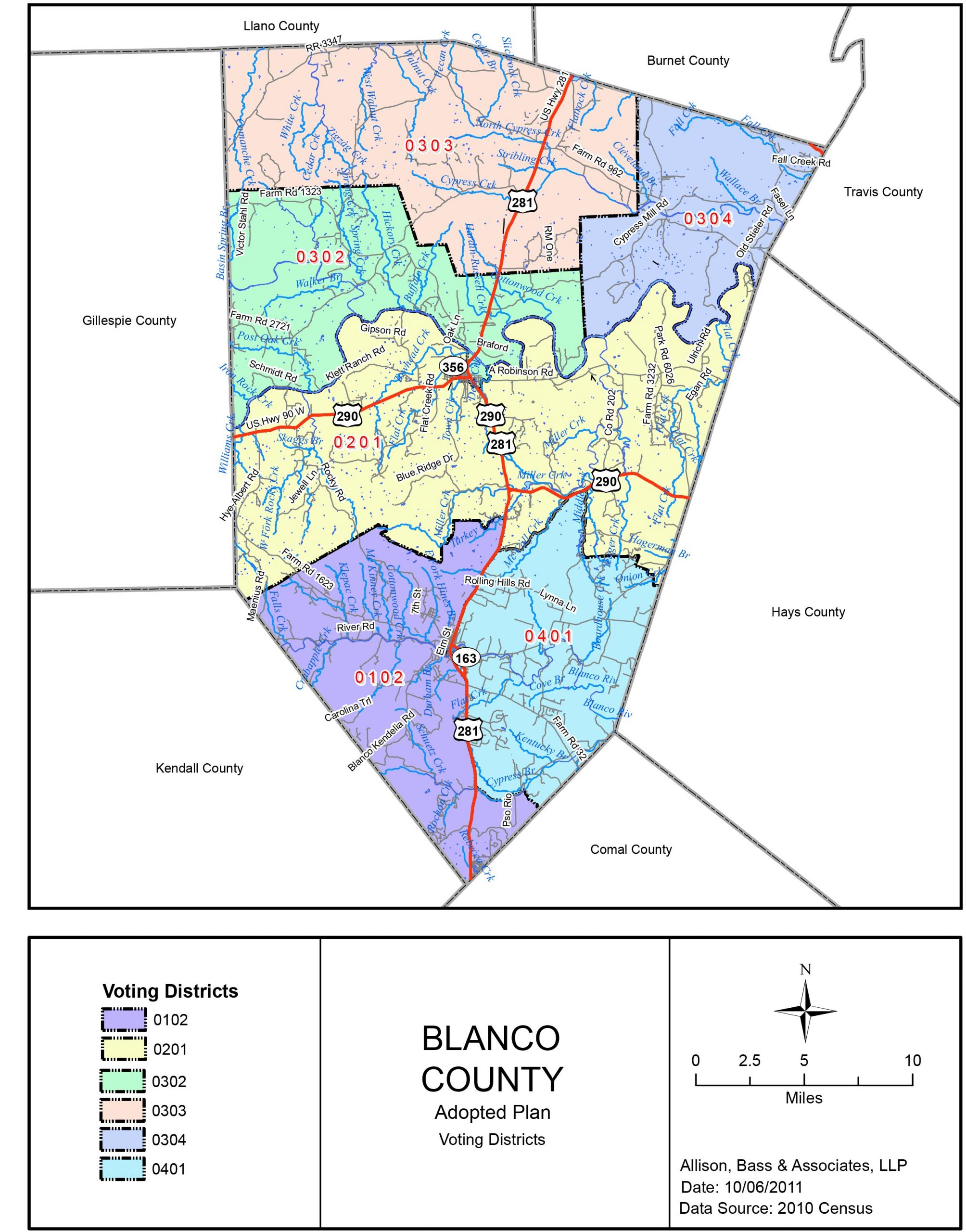 blanco-county-voting-precincts-district-map-2011